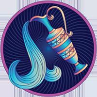 Horoscope - Signe Astrologique Verseau